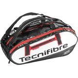 Tecnifibre Pro Endurance 15r Atp Tennis Bag