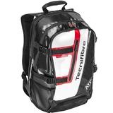 Tecnifibre Pro Endurance Atp Tennis Back Pack