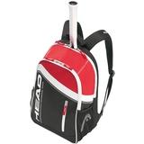 Head Core Back Pack Bag