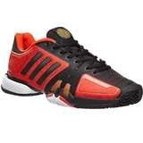 Adidas Novak Pro Cny 2017 Men's Tennis Shoe
