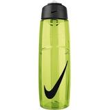 Nike Flow Swoosh Water Bottle 24Oz