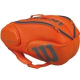 Wilson Burn 9 Pack Tennis Bag