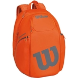 Wilson Burn Tennis Back Pack