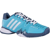 Adidas Novak Pro Men's Tennis Shoes