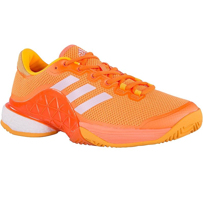 Asics Tennis Shoes Mens Images For Men