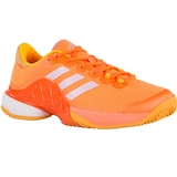 Adidas Barricade Boost 2017 Men's Tennis Shoe