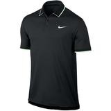 Nike Dry Team Men's Tennis Polo