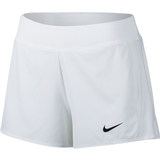 Nike Flex Women's Tennis Short