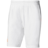 Adidas Barricade Men's Tennis Short