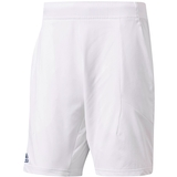 Adidas Melbourne Men's Tennis Bermuda