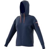 Adidas Club Sweat Women's tennis Jacket