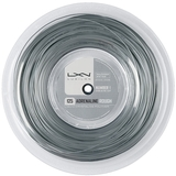 Luxilon Adrenaline Rough 125 Tennis String Reel