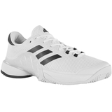 Adidas Barricade 2017 Men's Tennis Shoe