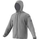 Adidas Club Sweat Men's Tennis Hoodie