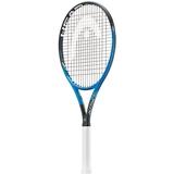 Head Graphene Touch Instinct S Tennis Racquet