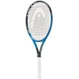 Head Graphene Touch Instinct Lite Tennis Racquet