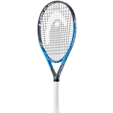 Head Graphene Touch Instinct Pwr Tennis Racquet