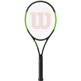 Wilson Blade 104 CV Serena Williams Tennis Racquet