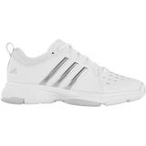 Adidas Barricade Bounce Women's Tennis Shoe