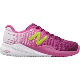 New Balance Wc 996 B Women's Tennis Shoe