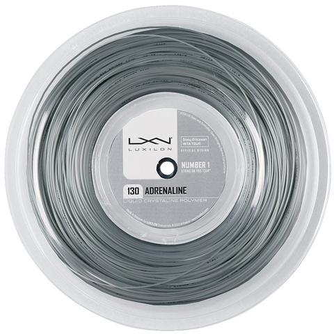 Luxilon Adrenaline 16 Tennis String Reel