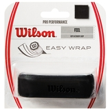 Wilson Pro Performance Tennis Replacement Grip