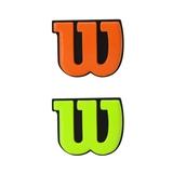Wilson Pro Feel Tennis Dampener