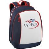 Wilson Us Open Tennis Back Pack