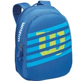 Wilson Match Boy's Tennis Back Pack