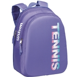 Wilson Match Girl's Tennis Back Pack