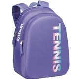 Wilson Match Girl's Tennis Back Pack