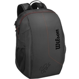 Wilson Federer Team Tennis Back Pack