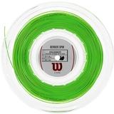 Wilson Revolve Spin 17 Tennis String Reel