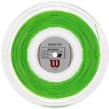 Wilson Revolve Spin 16 Tennis String Reel