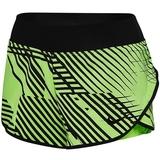 Nike Ace Premier Women's Tennis Short