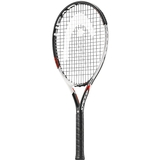 Head Graphene Touch Speed Pwr Tennis Racquet