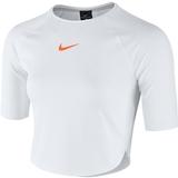 Nike Premier Women's Tennis Top