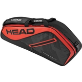 Head Tour Team 3r Pro Tennis Bag