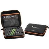 Head Instinct Adaptive Tuning Kit