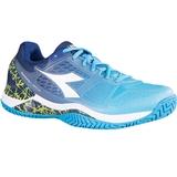 Diadora Speed Blushield Ag Men's Tennis Shoe