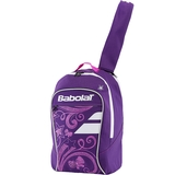 Babolat Club Junior Tennis Back Pack