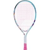 Babolat B Fly 21 Junior Tennis Racquet
