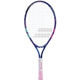 Babolat B Fly 23 Junior Tennis Racquet