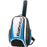 Babolat Pure Drive Tennis Back Pack