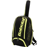 Babolat Pure Aero Tennis Back Pack