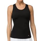 Fila Core Racerback Women's Tennis Tank