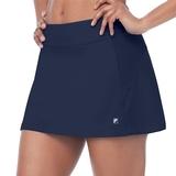 Fila Core Women's Tennis Skort