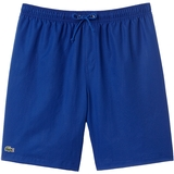 Lacoste Diamante Drawstring Men's Tennis Short