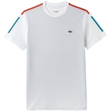 Lacoste Superlight Men's Tennis Crew