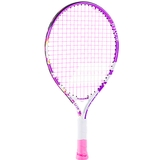 Babolat B Fly 19 Junior Tennis Racquet